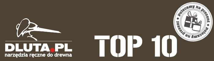 2016-11-03_banerB-top10