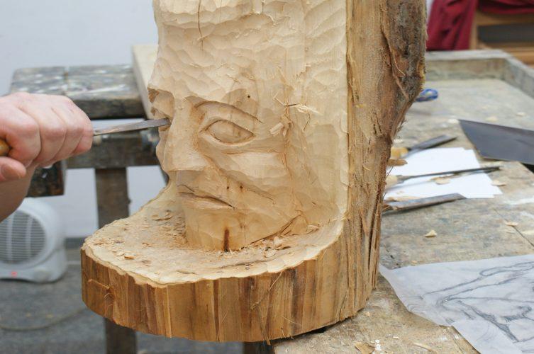 warsztaty-rzeźby