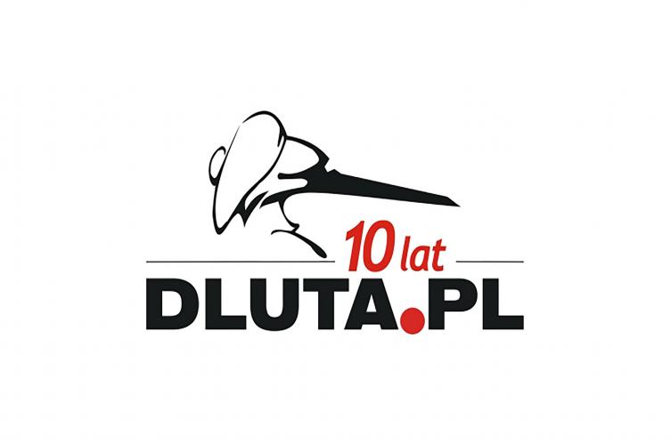 dlutapl-10-lat