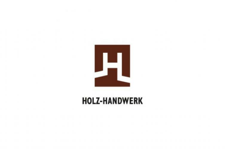 holz-handwerk-logo