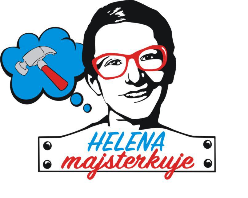 logo-helena-majsterkuje