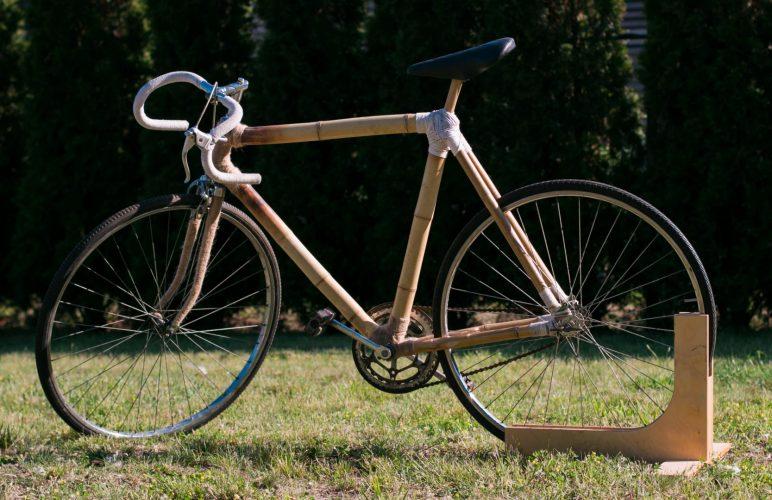 rower-z-drewna-Wojciech-Jankowski-BB1