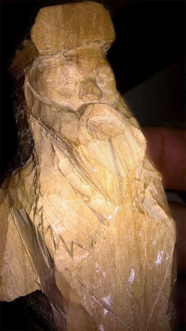 dlutapl-dumbledore-z-milo-wloski