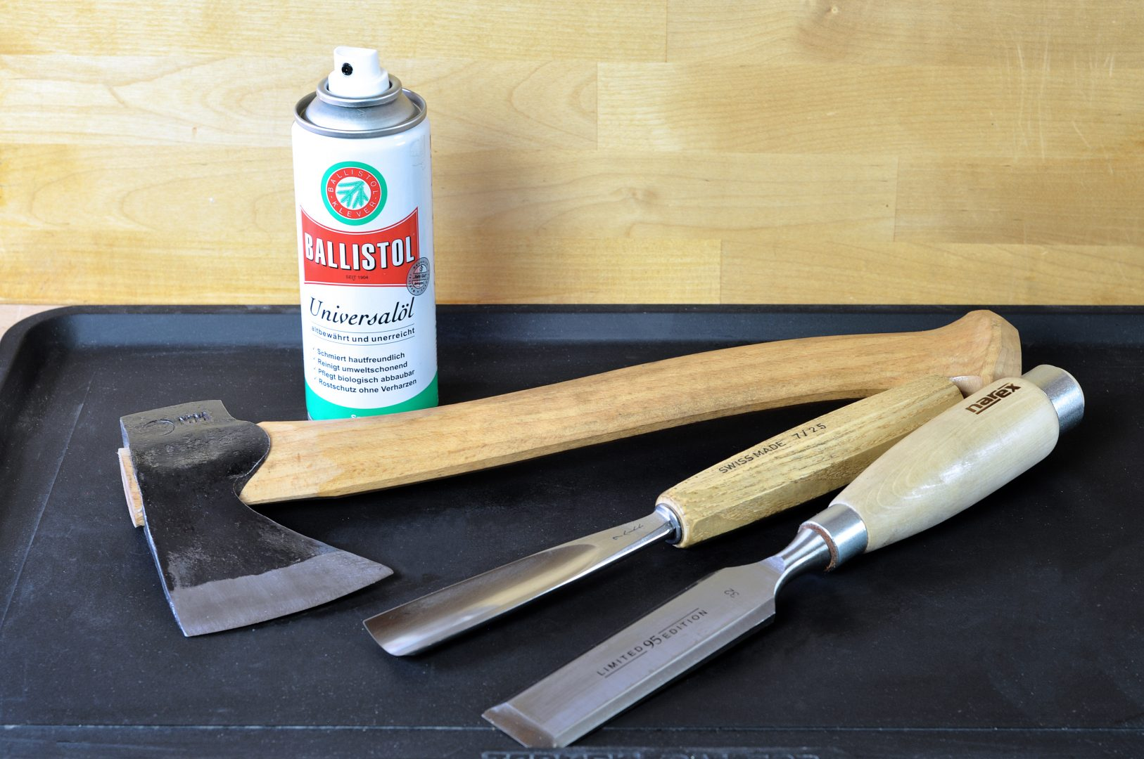 dlutapl-olej=ballistol-spray-zastosowanie