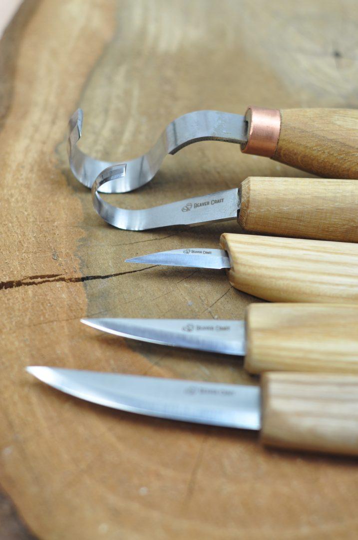dlutapl-noze-do-drewna-beavercraft