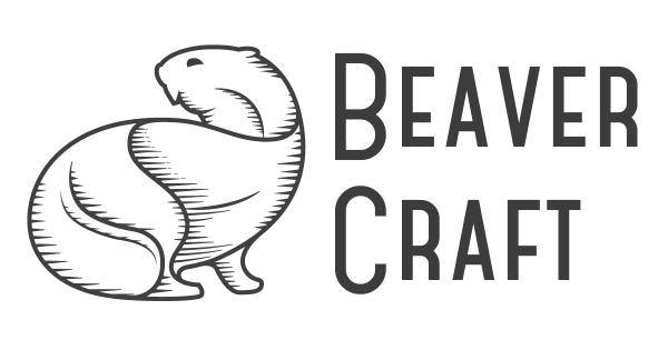 dlutapl-beavercraft-logo