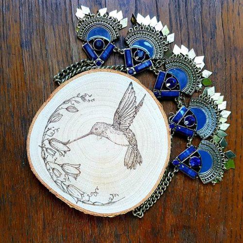 dlutapl-pirografia-jak-zaczac-koliber