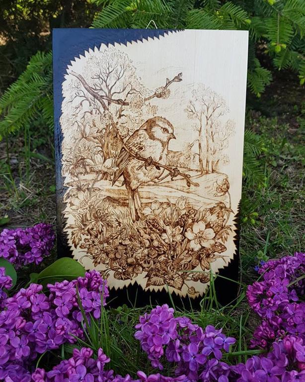 dlutapl-pirografia-jak-zaczac-ptak