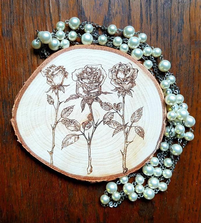 dlutapl-pirografia-jak-zaczac-kwiaty