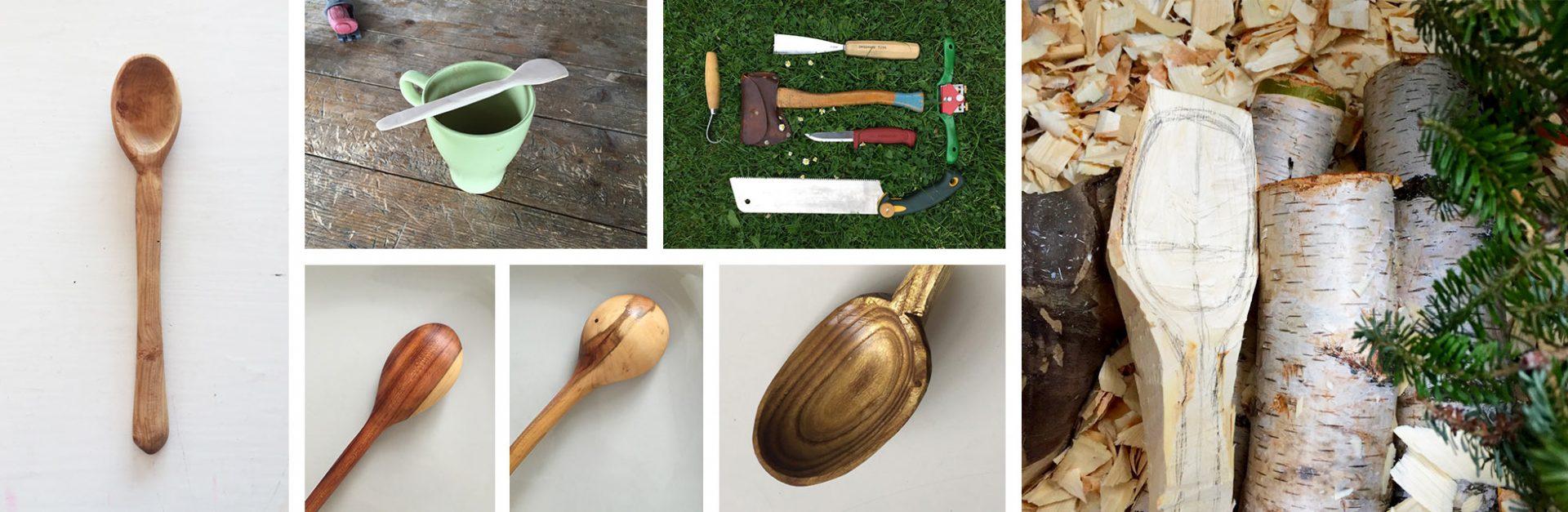 drewniane-lyzki