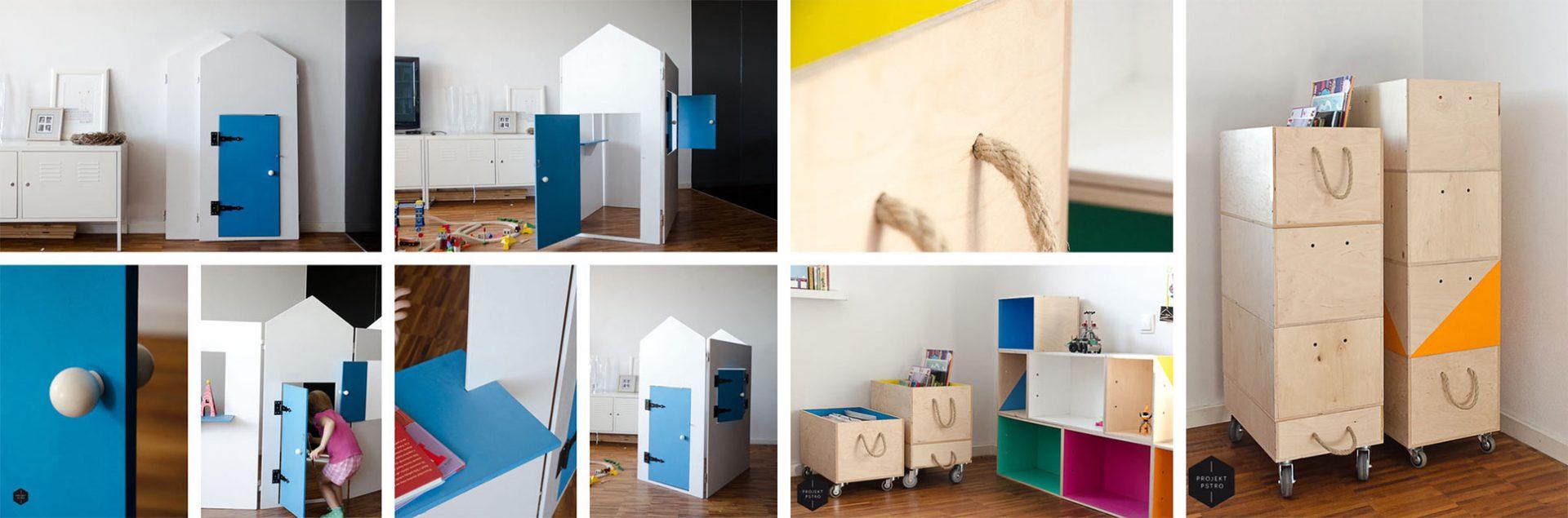 drewniany-domek-dla-dzieci-ze-sklejki