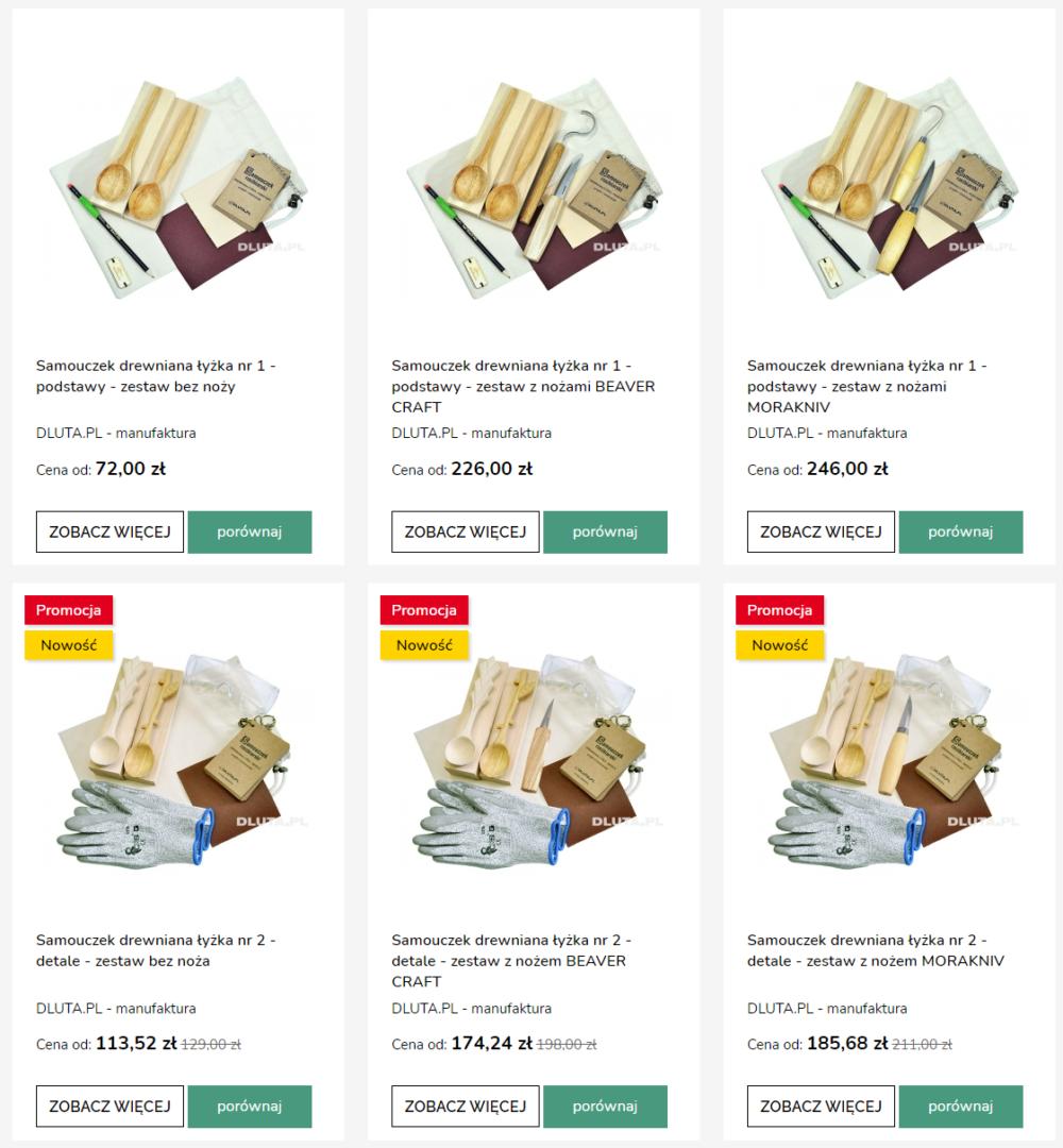 Samouczek-rzezbiarski-drewniana-lyzka-zestawy-dostepne-w-sklepie-internetowym